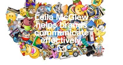Leila McGlew Thumbnail Preview