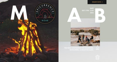 Epicurrence No.4 Thumbnail Preview