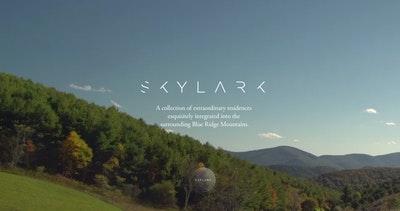 Skylark Thumbnail Preview