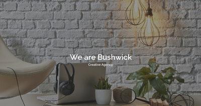 Bushwick Thumbnail Preview