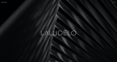 Laludelo Thumbnail Preview