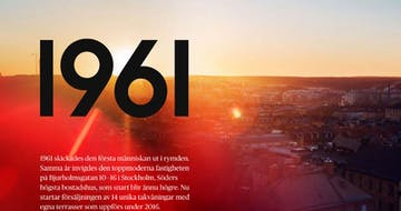 16 examples of Gorgeous Big Typography in websites