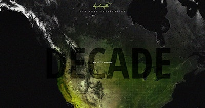 Decade in Design Thumbnail Preview