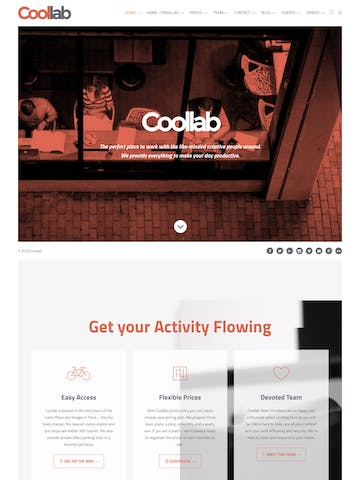 Coollab Thumbnail Preview