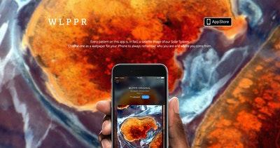 WLPPR Thumbnail Preview
