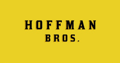Hoffman Bros Thumbnail Preview
