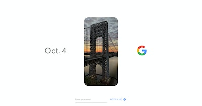 Oct. 4 – Google Thumbnail Preview