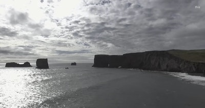 This Is Iceland Thumbnail Preview