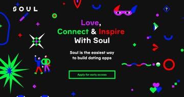 Soul Thumbnail Preview