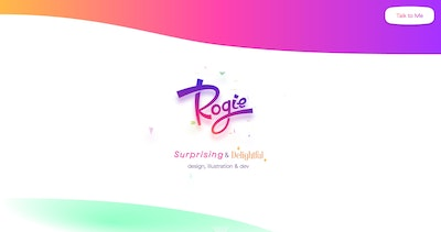 Rogie Thumbnail Preview