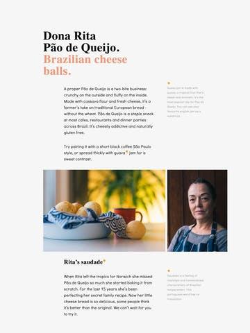 Dona Rita Thumbnail Preview