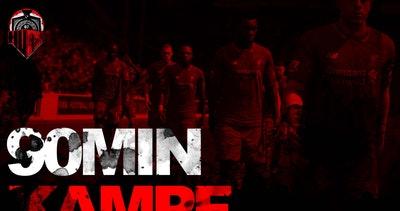 Lokomotive Hubi Thumbnail Preview