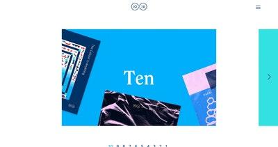 10×16 Thumbnail Preview