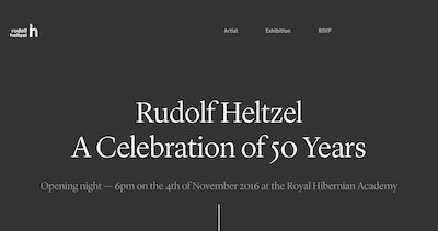 50 Years of Rudolf Heltzel Thumbnail Preview