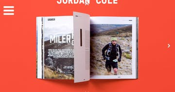 Jordan Cole Thumbnail Preview