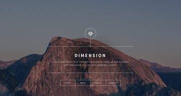 Dimension Thumbnail Preview