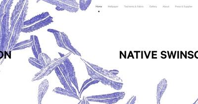 Native Swinson Thumbnail Preview