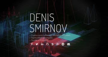 Denis Smirnov Thumbnail Preview
