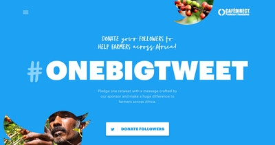 OneBigTweet Thumbnail Preview