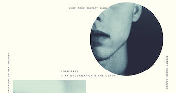 John Ball Thumbnail Preview