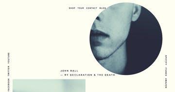 John Ball Thumbnail Preview