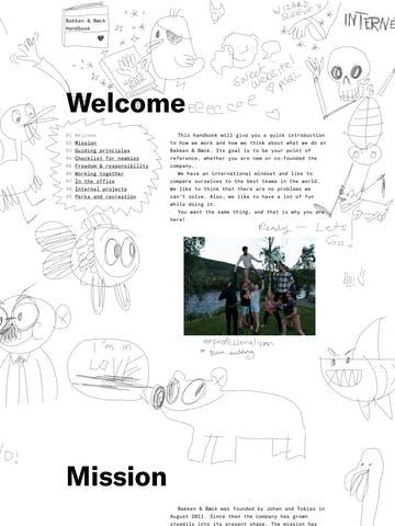 Bakken & Bæck Handbook Thumbnail Preview