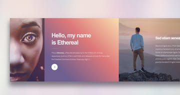 Ethereal Thumbnail Preview