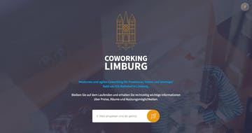 Coworking Limburg Thumbnail Preview