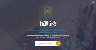 Coworking Limburg Thumbnail Preview