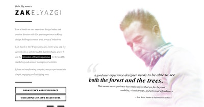 Zak Elyazgi Thumbnail Preview