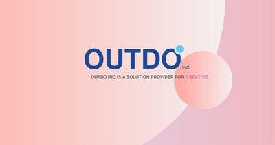 Outdo Inc Thumbnail Preview