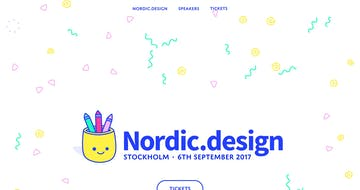 Nordic.design Thumbnail Preview