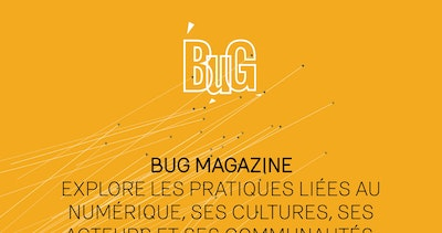 Bug Magazine Thumbnail Preview