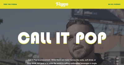 Faygo – Call It Pop Thumbnail Preview