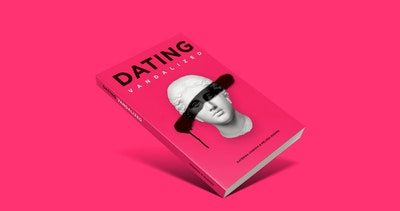 Dating Vandalized Thumbnail Preview