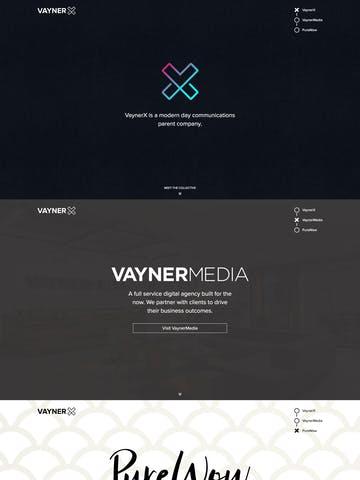 VaynerX Thumbnail Preview