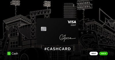 Square Cash Thumbnail Preview