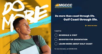 Gulf Coast Through Life Thumbnail Preview