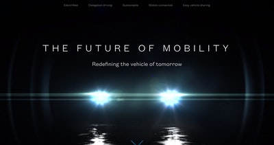 The Future Of Mobility Thumbnail Preview