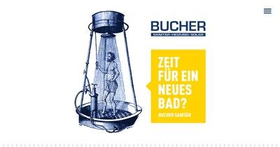 Bucher Thumbnail Preview