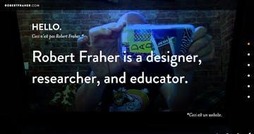 Robert Fraher Thumbnail Preview