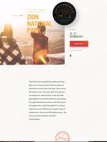 Epicurrence No.6 Thumbnail Preview