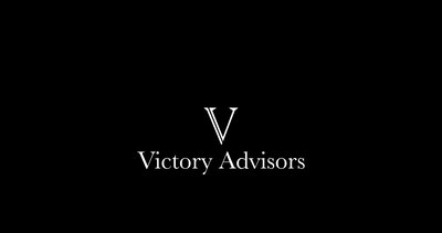 Victory Advisors Thumbnail Preview