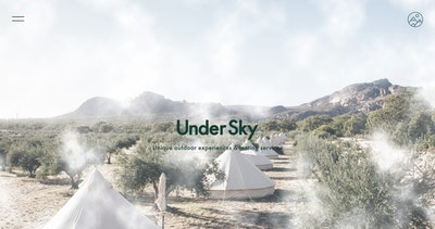 Under Sky Thumbnail Preview