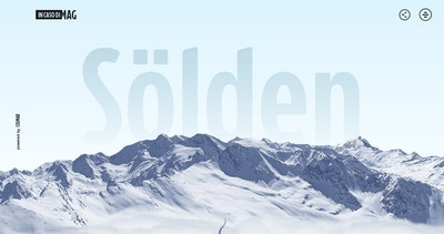 Sölden – In caso di MAG – Colmar Thumbnail Preview