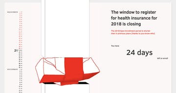 Healthcare Window Thumbnail Preview