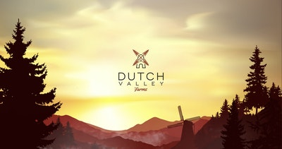 Dutch Valley Farms Thumbnail Preview