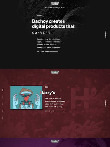 Bachoy Thumbnail Preview