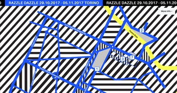 Razzle Dazzle Thumbnail Preview