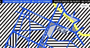 Razzle Dazzle Thumbnail Preview
